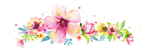 Logo de l'entreprise Fleur et sens